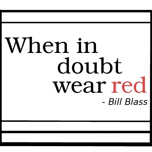 Bill-Blass-Quote